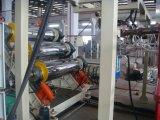 SPVC Schlauchleitung-Herstellungs-Maschine