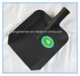 Pista de la pala del acero de carbón de la alta calidad para Faming usar