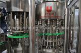 Embotelladoras de agua de la máquina / máquina de rellenar potable Línea de llenado de la botella / animal