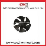 Qualitäts-Kunststoff-Spritzguss Lüfterabdeckung Mould