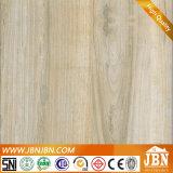 나무로 되는 마루에 의하여 닦는 윤이 난 사기그릇 도와 (JM6568D2)