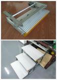 ES F T 시리즈 전기 접히는 단계