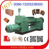 Maquinaria del ladrillo de la arcilla de Nantong Hengda de la calidad de Excelletnt