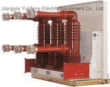 mit hohem Typen der Betriebszuverlässigkeits-zwei des Vakuumkreisläufs Breaker-Vs1-12
