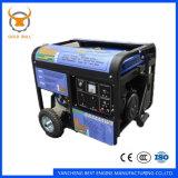 GB8000ews beweglicher Benzin-Generator-Ausgangsgenerator