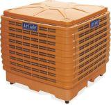 осевой испарительный воздушный охладитель 1.5kw20000 (CY-18000)