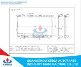 Sonata/Xg 98-04 Aluminum Core를 위한 Auto Radiator의 공장
