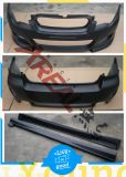 FRP Fiberglass Car Auto Racing Tuning Bodykits