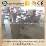 SGS Gusu 제과 초콜렛 주조 기계 (QJJ150)