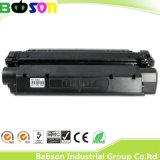Ce, ISO, cartucho de tonalizador quente chinês da venda de RoHS para a venda direta da fábrica de Canon Crg Ep26/alta qualidade