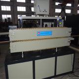 PPR Plastikwasser-Rohr-oder Gefäß-Strangpresßling-Zeile