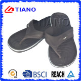 BASIC casuale Light Man Slipper con Slimmer Strap