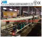 PP / PE / Pert Multi-Layer tube composite Co-extrusion machine (LPG65 / 33)