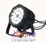 18 X 15W RGBWA 5in1屋外LEDの同価はできる