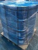 Óxido do cobalto da boa qualidade para cerâmico