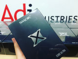Neues Smok Xcube ultra Tc Bluetooth MOD mit Großhandelspreis