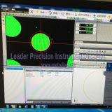 Instrumentos de medição da visão da oficina (EV-2010)