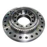 OEM, Precision, Hardware, Grey Iron Machining Spare Part, Die Casting, Auto를 위한 Casting