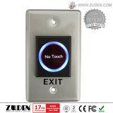 Video Doorbell Video Door Phone com botão de pressão