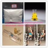 Zugelassenes Muskel-Gewinn-Steroid Hormon Trenbolone Azetat für Muskel erhöhen