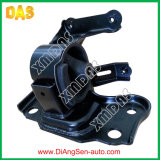 Auto Spare Parts Replacement Insulator Engine Mount for Toyota Corolla Zre152