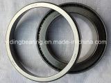 Roulement à rouleaux conique conique de cône usine de la Chine de marque de 44649/10 yard
