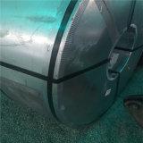 1.2mm*1220mm*2438mm kaltgewalztes Stahlblech