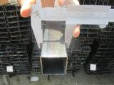 Tubo d'acciaio 30X30X1.0 della sezione vuota