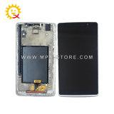 LCD Display Compleet voor mobiele telefoon LG G4 Stylus