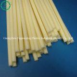 Imported Raw Material Nylon redonda de la barra