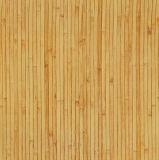 Rustikale/Mattfliese-Antike-Ziegelstein Bambus-Korn Auslegung-Porzellan-Fußboden-Fliese