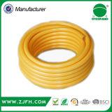 Korea-technische hochwertige Landwirtschaft PVC-Hochdruckspray-Schlauch