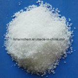 リンのOxybromide; リンの酸化物Tribromide; Phosphorylの臭化物