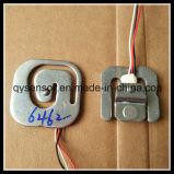 安い小型体重計の荷重計