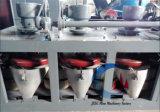 Tântalo Niobium Separator Belt Type 3 PCS Disc Dry Magnetic Separator com 12000-18000gauss