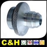 CNC Machining CNC Turning Aluminum Al7075/Al6061/Al2024/Al5051 Aluminum Part для Bicycle