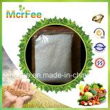 La venta superior Granular Urea 46% de fertilizantes de China