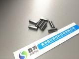 ガイドベアリングのための高精度の硬度の不足分の炭化タングステンの針のローラー