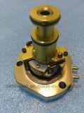 Cummins Engine 3408324のための3408326アクチュエーター