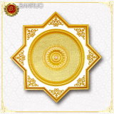 2014 приветствовать плитки потолка рабата (BRJ18-S022)