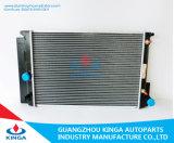 Radiador da alta qualidade para Toyota Carolla Zre152 06-07 em