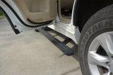 Power Side Step / Running Board para Toyota-Prado