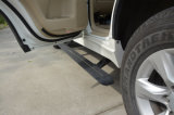 Opération latérale de pouvoir pour Toyota-Prado