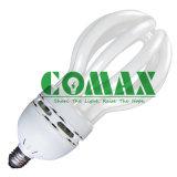 5u Lotus 105W High Power Energy Saving Lamp
