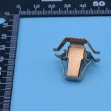 シートはISO9001 Factyからの部分を押す金属を製造する