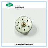 Motor da C.C. para aparelhos electrodomésticos