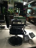Salón Furniture Reclining Barber Chair para Sale Craigslist
