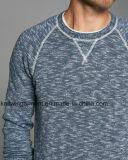 Knitwear Джерси кабеля Hotsales женщин классицистический (M17-310)