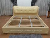 Мебель кровати S185 установленная для сбывания