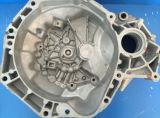Les pièces d'auto/le moulage mécanique sous pression/en aluminium le moulage mécanique sous pression